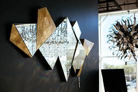 Home Decor Stores In Mcallen Tx European Decorative Mcallen Tx Home