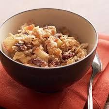 diabetic breakfast menus 113 best diabetic breakfast and brunch images on lunch