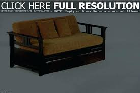 day bed plans daybed plans you have a daybed daybed easy daybed build a daybed