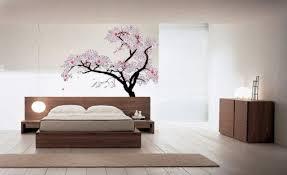 cherry blossom bedroom beautiful cherry blossom bedroom 1 cherry blossom bedroom on