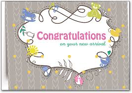 congratulations card congratulations cards smartpractice