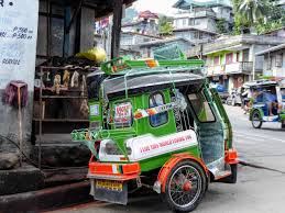 philippine jeep clipart getting around the philippines walkabout wanderer