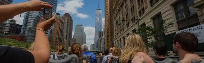 new york tour tickets nyc tours big tours