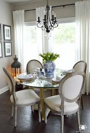 dining room table centerpieces everyday best 25 everyday table decor ideas on dining table