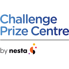 Challenge Pics Challenge Prize Centre Nesta