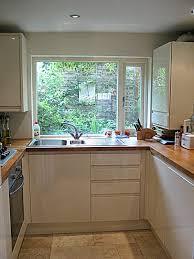 U Shaped Small Kitchen Designs Kitchen Great U Shaped Kitchen Designs In Picture 35