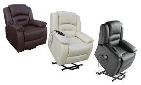 siege massant chauffant fauteuil massant et chauffant groupon shopping