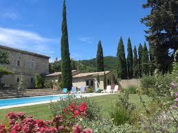 chambre d hote en drome provencale chambres d hôtes de charme en drôme provençale à marsanne rhône alpes
