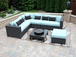 outdoor wicker furniture clearance wicker outdoor furniture brisbane