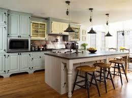 vintage kitchen ideas photos vintage kitchen ideas with wood floor with black cabinet kitchen
