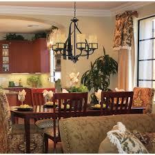 popular of dining room lighting chandeliers dining room lighting