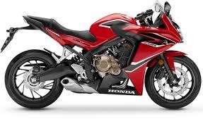 honda cdr bike price honda cbr 650f price mileage review honda bikes