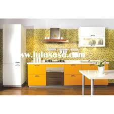 97 small kitchen design ideas photo gallerycabinet for cabinet cabinets for small spaces kitchen inside spaceshanging cabinet design philippines designs kitchens
