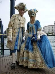 venetian costume 62 best wonderful carnival images on carnival of