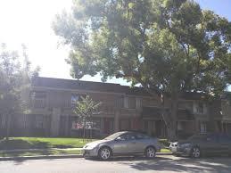 3 Bedroom Houses For Rent In San Jose Ca 4613 Black River Ct For Rent San Jose Ca Trulia