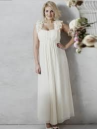 casual wedding dress for older bride naf dresses