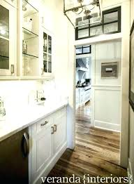 kitchen butlers pantry ideas butlers pantry ideas kitchen butlers pantry ideas butler pantry