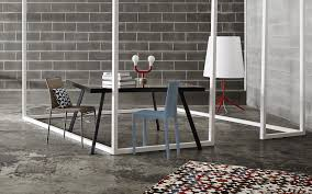 calligaris home furnishing italian design furniture