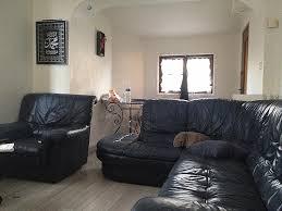 adresse chambre de commerce chambre chambre de commerce de bobigny hd wallpaper images