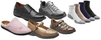 Dr Comfort Footwear Australia Dr Comfort Shoes U2013 Shoe Gallery