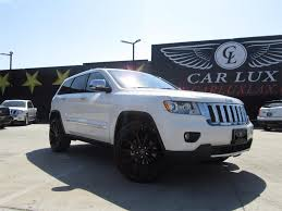 2012 jeep grand cherokee for sale in los angeles ca cargurus