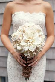 rustic wedding bouquets rustic wedding bouquets 001 weddings by lilly