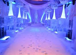rent wedding decorations amusing rent wedding decorations 16 with additional the wedding