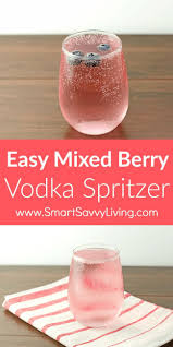 best 25 easy mixed drinks ideas on pinterest rum mixed drinks