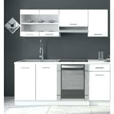 peinture pour meubles cuisine peinture a effet pour meuble laque meuble cuisine meubles cuisine