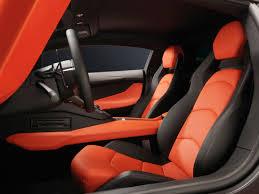 lamborghini aventador interior lamborghini aventador lp 700 4 2012 cartype