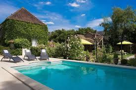 chambre d hote cabourg piscine chambre d hôtes de charme à dreux 28