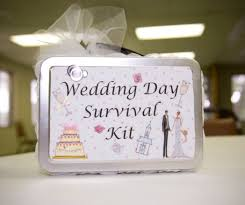 wedding diy wedding gift ideas stunning wedding present ideas 99