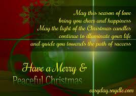 merry 2016 whatsapp status wishes quotes images sms