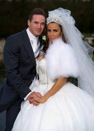 katie price wedding dress vosoi com