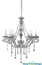 The Italian Chandelier Sex Position by Types Of Ceiling Lights Choosing The Right One Certified