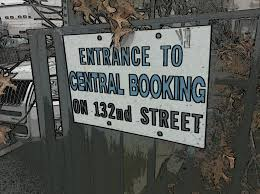 desk appearance ticket lookup prison inmate search central booking info