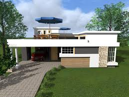 intercede construction designs a