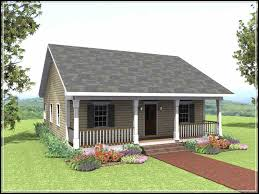 small simple houses bedroom house those simple lovers home design ideas plans house