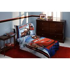 king size bed set as crib bedding sets for awesome disney cars nursery bedding sets as queen bedding sets for inspiration disney cars bedding set