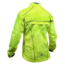 cycling raincoat impsport drycore cycling jacket