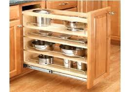 kitchen cabinet plate storage kitchen storage organizers remarkable kitchen cabinet dish storage
