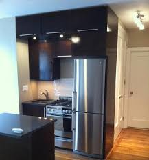 efficiency kitchen design high efficiency kitchens eclectic builders making over manhattan
