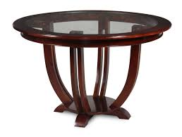 Table For Hallway Entrance by Inspiration Idea Tables For Entrance Halls With Walnut Gold Entry