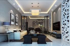 living room wall light design rift decorators