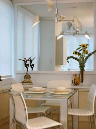 dining room area rug dining table ideas white wood dining chairs chandelier for baby