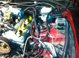 lexus rx hybrid plug in conversion 1uz wasted spark coil on plug conversion clublexus lexus forum