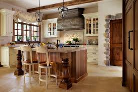kitchen style kitchen cabinets l shaped with island custom