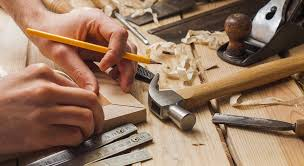 woodwork for beginners sydney community college