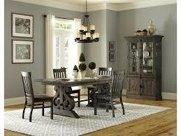 magnussen home bellamy formal dining room group beck u0027s furniture