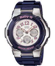Jam Tangan Baby G Asli harga jam tangan casio bga 131 series original harga jam tangan